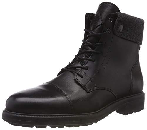 GANT Nobel, Men's Ankle Boots 8