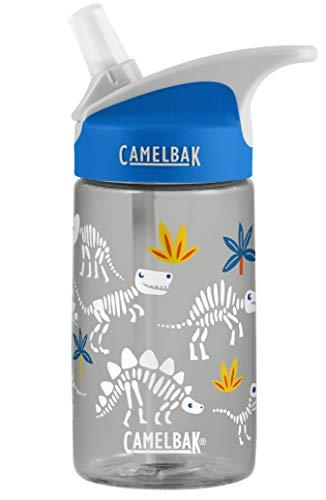 CamelBak Kinder Eddy .4L Trinkflasche