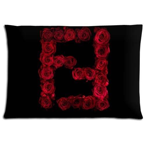 16x24-inch-40x60-cm-sofa-pillow-cover-case-fundas-para-almohada-cotton-polyester-pillowcase-fundas-p