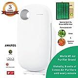 Coway Sleek AP-0509 Air Purifier