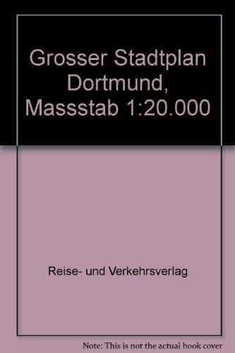 RV Karten, Nr.11392 : Dortmund