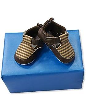 Bebé Niños Zapatos de ocasión