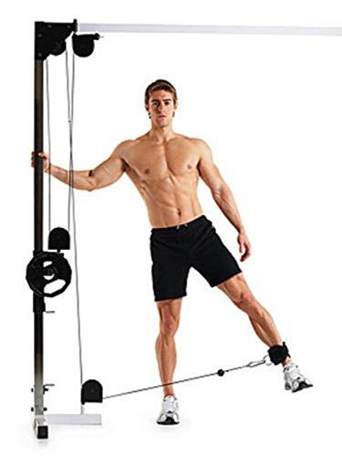 ultra-fitness-tobillo-d-ring-correa-multi-gym-cable-muslo-de-la-pierna-con-polea-de-musculacion-entr