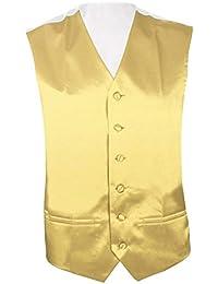 Mens Classic Formal Waistcoat Size 36