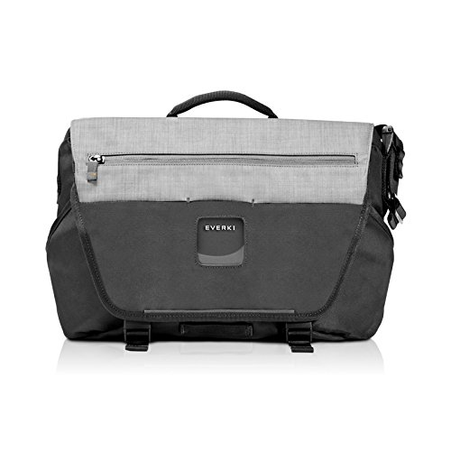 everki-contempro-laptop-bike-messenger-fits-up-to-141-inch-macbook-pro-15-with-stabilizing-cross-bod
