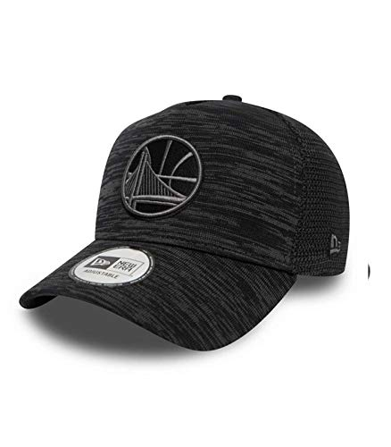 neered Fit Cap - Golden State Warriors ()