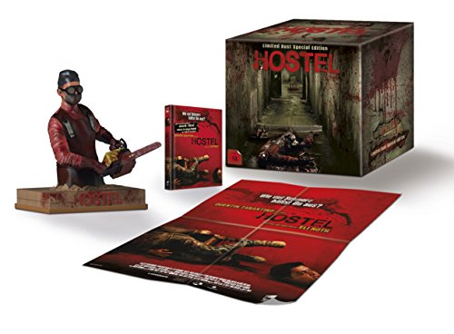 hostel-limited-bust-special-edition-inkl-mediabook-figurine-poster-exklusiv-bei-amazonde-blu-ray-lim