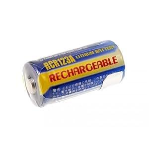 Batterie pour Pentax Espio 105G