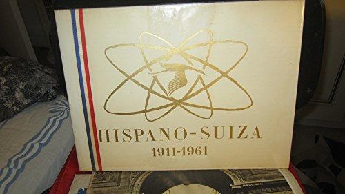 hispano-suiza-1911-1961