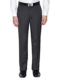 Wills Classic Men's Casual Trousers