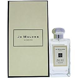 Jo Malone Eau de Parfum Homme