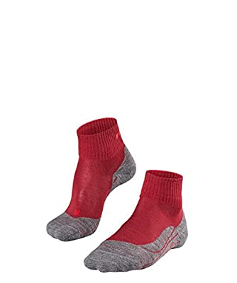 FALKE Damen TK 5 Short Women Trekkingsocken von FALKE - Outdoor Shop