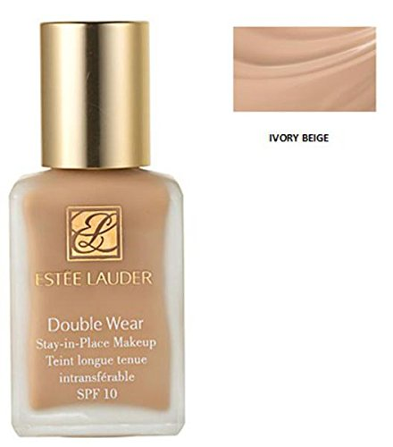 estee-lauder-double-wear-stay-in-place-makeup-spf-10-no-77-pure-beige-30ml-ivory-beige