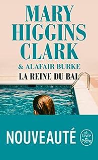La reine du bal par Mary Higgins Clark