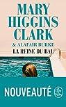 La reine du bal par Higgins Clark