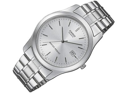 Reloj Casio Collection para Hombre MTP-1141PA-7A