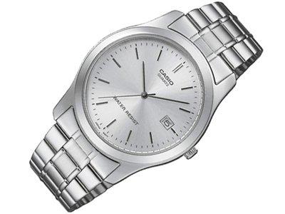 carte-blanche-orologio-uomo