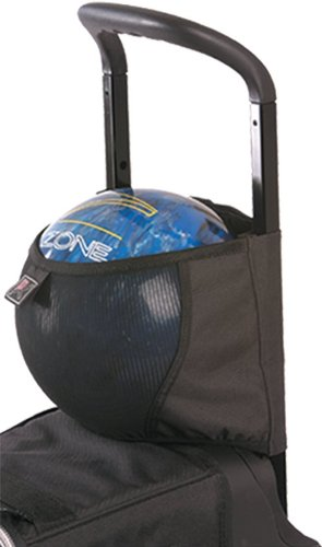 kr-strikeforce-joey-bolsa-de-bolos-color-negro