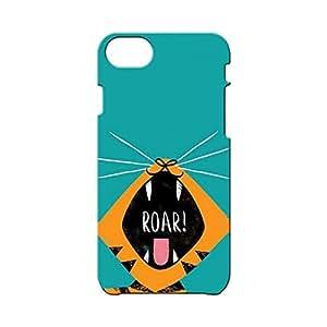 G-STAR Designer Printed Back case cover for Apple Iphone 7 - G0495