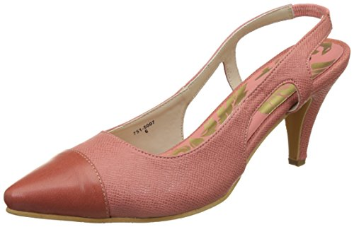 BATA Women's Eraa Pumps