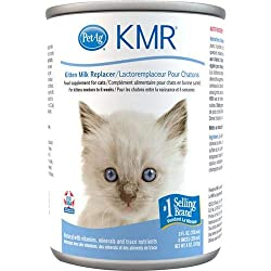 Pet Ag KMR-Chaton Milk replacer