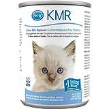 Pet Ag Kmr-Kitten Milk Replacer