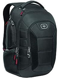 Ogio Bandit Backpack Black/Noir Taille Uni