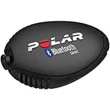 POLAR Laufsensor Bluetooth Smart, 91046786
