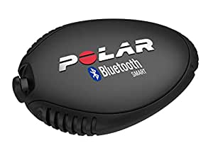 Polar Stride Sensor Bluetooth Smart