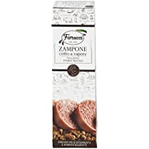 Fiorucci Zampone Gr.1000