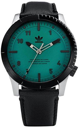 Adidas by Nixon Men's Watch Z06-2960-00