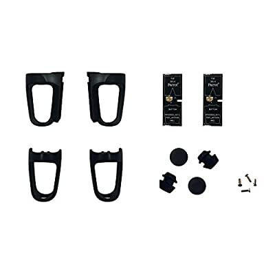 Parrot Bebop Drone Feet Pack by Parrot