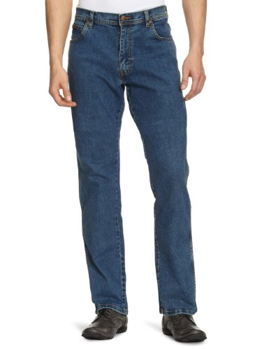 wrangler-texas-stretch-herren-regular-fit-jeans-blau-stonewash-gr-w34-l30