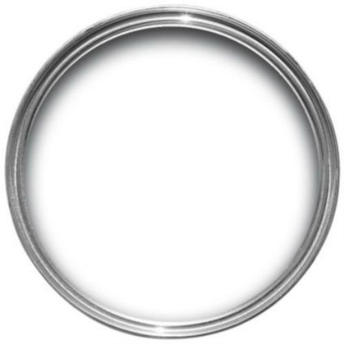 sandtex-microseal-externe-blanc-brillant-peinture-maconnerie-lisse-mat-10-l
