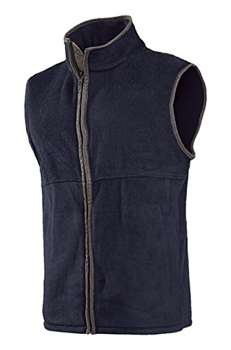 baleno-harvey-mens-fleece-vest-blue-blue-sizel