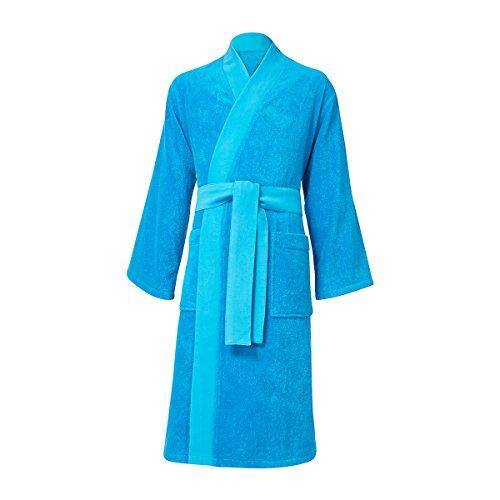 kenzo-kimono-kz-iconic-bleu-xl