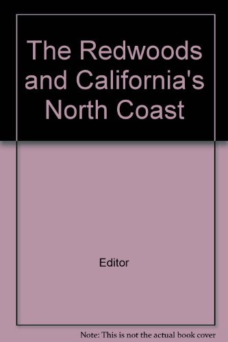 the-redwoods-and-californias-north-coast
