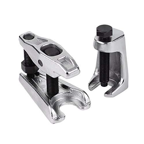 Winflex 125mm Timer et Capteur humidit/é A/érateur extracteur dair 125 Silenta-STH silencieux