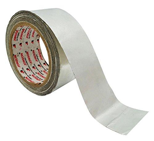jonson-ruban-adhesif-en-aluminium-adhesif-conspicuity-tapes-20-mtr-choisir-micron