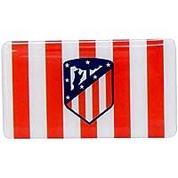 CYP- Imán Escudo Atlético de Madrid, Multicolor (IM-20-ATL)