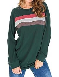 Suchergebnis auf für: Grüne Pullover