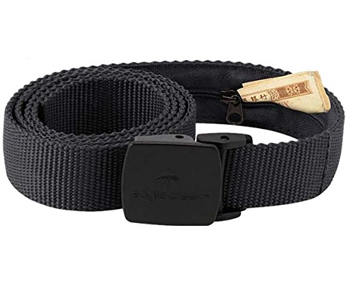 Eagle Creek All-Terrain Money Belt