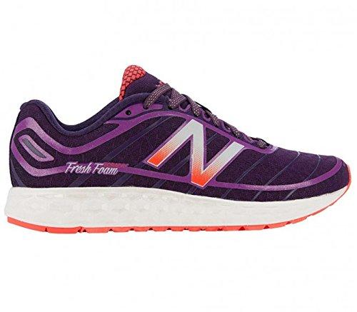 New Balance W980, Chaussures de Running Entrainement Femme