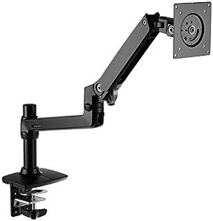 AmazonBasics Tischhalterung mit Arm für 1 Monitor (B00MIBN16O)   Amazon Products