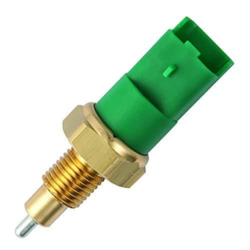Preisvergleich Produktbild FAE 40998 Rückfahrleuchte Schalter
