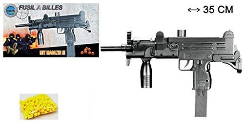 Airsoft Softair Pistole komplett Set Einsteiger Waffe