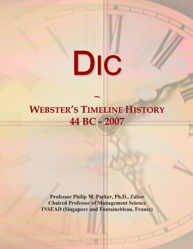 dic-websters-timeline-history-44-bc-2007