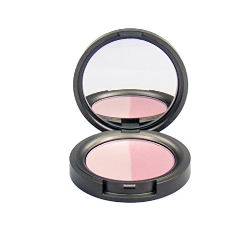 beauty-without-cruelty-mineral-pressed-blusher-pink-blush