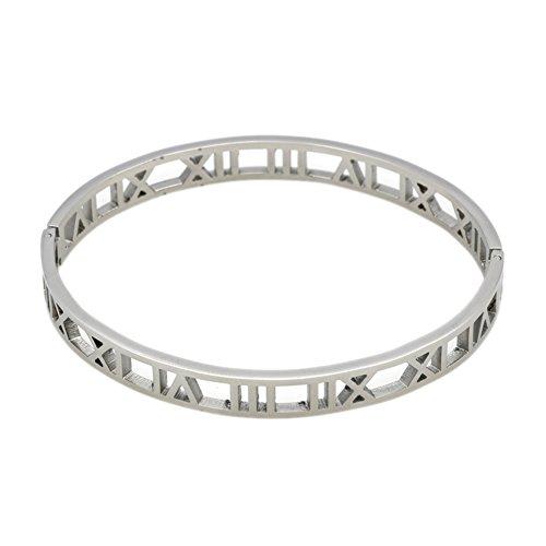 se-bracelet-en-acier-inoxydable-en-forme-de-chiffres-romains-evides-avec-une-conception-speciale-con