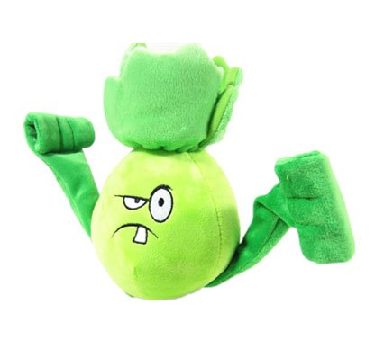magic-paradise-plants-vs-zombies-bonk-choy-plush-toy-18cm-tall
